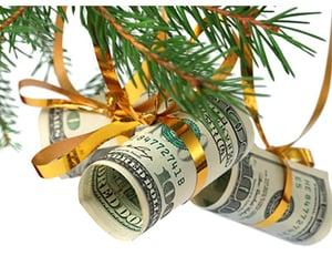 holiday-cash-web