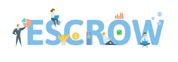 An Overview of an Escrow Account