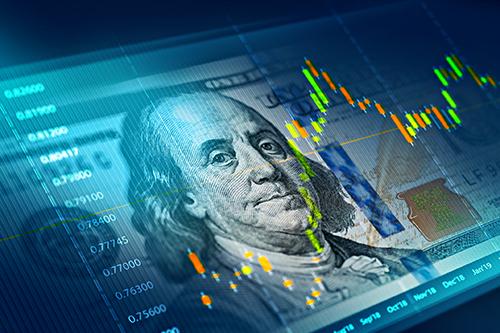 Market Trends_2020.08.10
