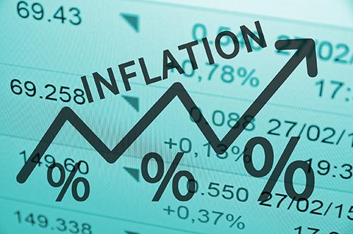 Market Trends_2020.08.17