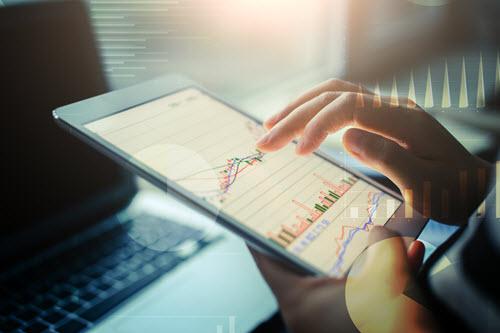 Market_Trends_2019-08-19